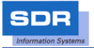 SDR Information Systems